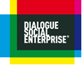 Dialogue Social Enterprise GmbH